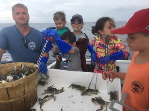 FishingReport_375