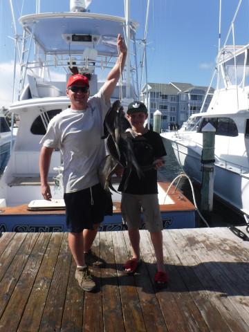 FishingReport_396