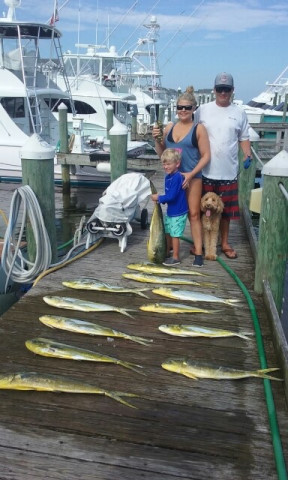 FishingReport_410