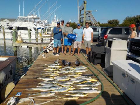 FishingReport_505