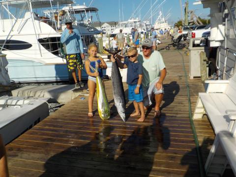 FishingReport_507