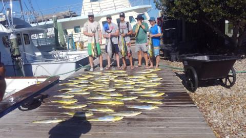 FishingReport_508