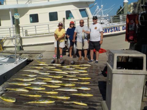 FishingReport_509
