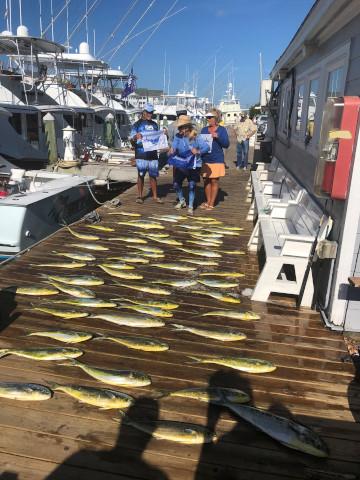 FishingReport_511