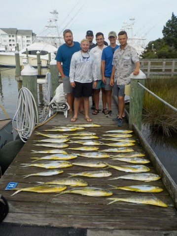 FishingReport_524