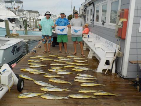FishingReport_526