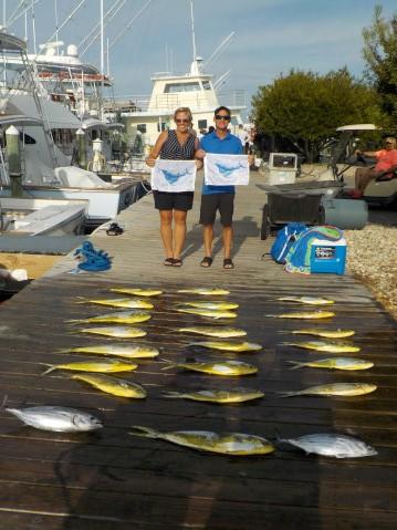 FishingReport_528