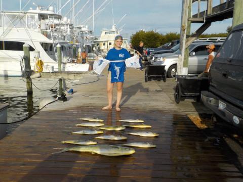 FishingReport_530