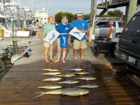 FishingReport_531