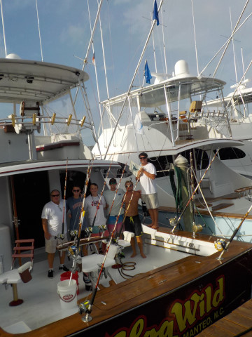 FishingReport_534