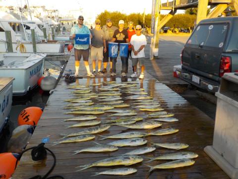 FishingReport_579
