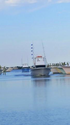 FishingReport_580