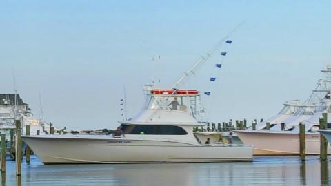 FishingReport_581