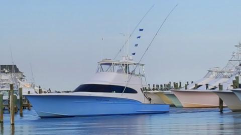 FishingReport_582
