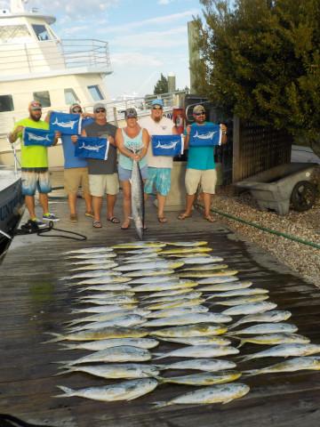 FishingReport_586