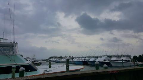 FishingReport_603
