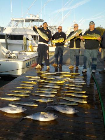 FishingReport_607