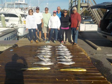 FishingReport_611