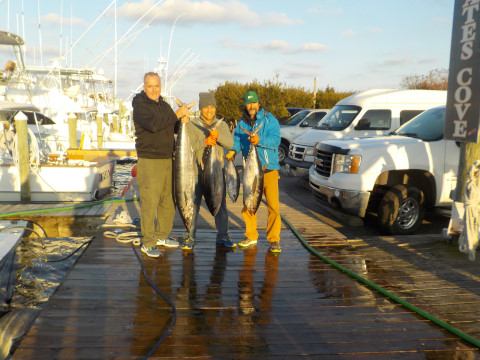 FishingReport_614