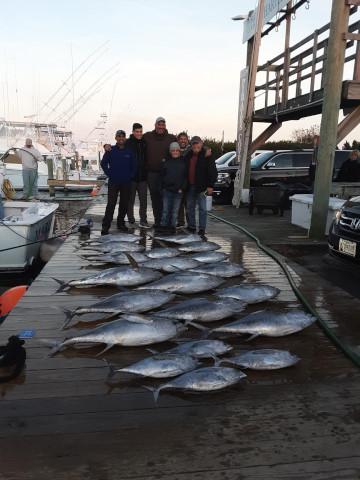 FishingReport_617