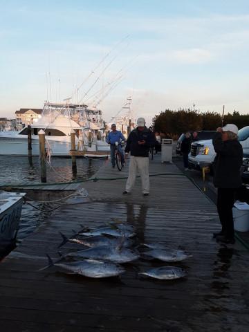 FishingReport_618