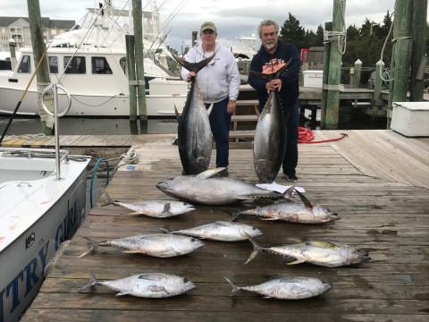 FishingReport_622