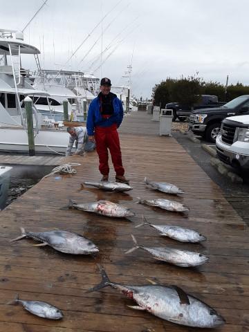 FishingReport_623