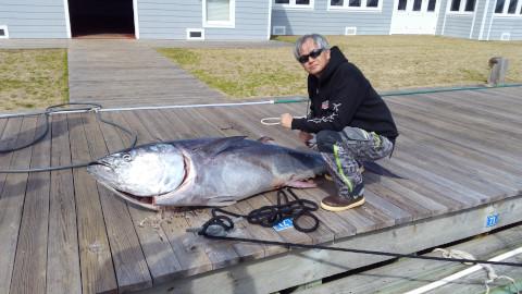 FishingReport_627
