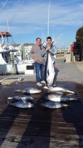 FishingReport_629