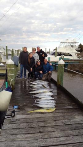 FishingReport_631