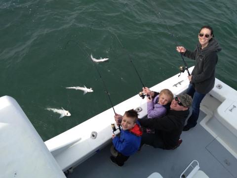 FishingReport_637