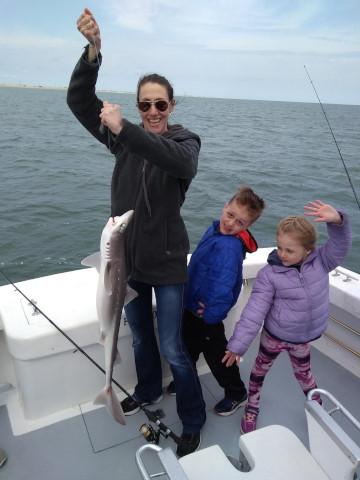 FishingReport_638