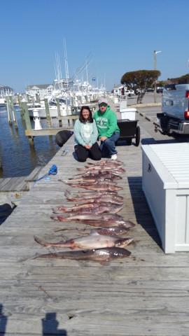 FishingReport_639