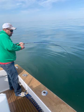 FishingReport_644