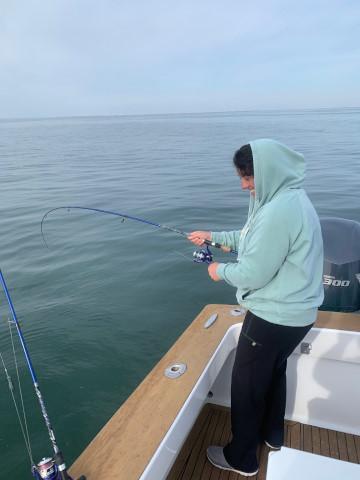 FishingReport_645