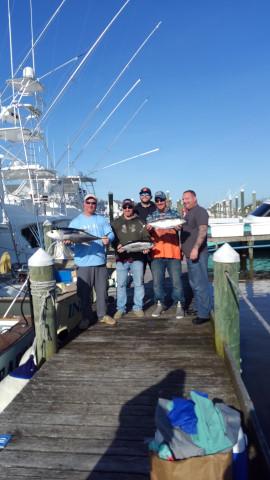 FishingReport_648
