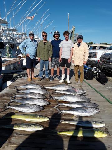 FishingReport_662