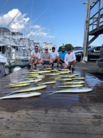 FishingReport_692