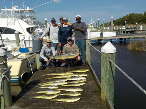FishingReport_694