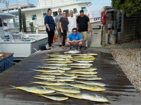 FishingReport_695