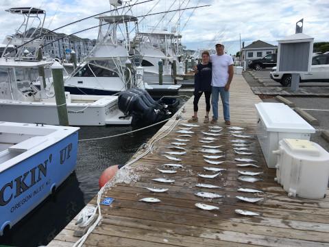 FishingReport_716