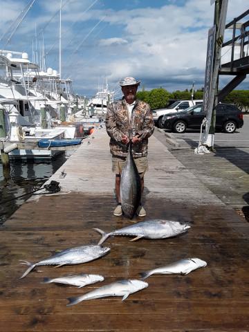 FishingReport_717