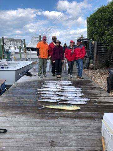 FishingReport_720