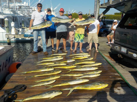 FishingReport_728
