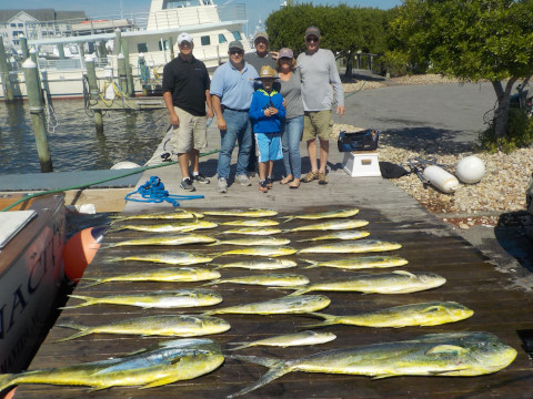 FishingReport_731