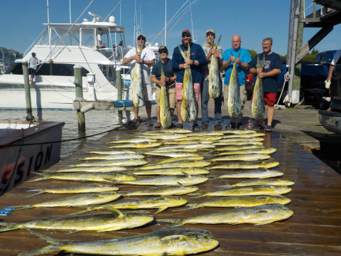 FishingReport_736