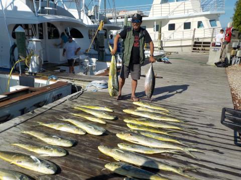 FishingReport_738