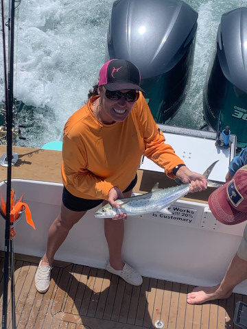 FishingReport_740