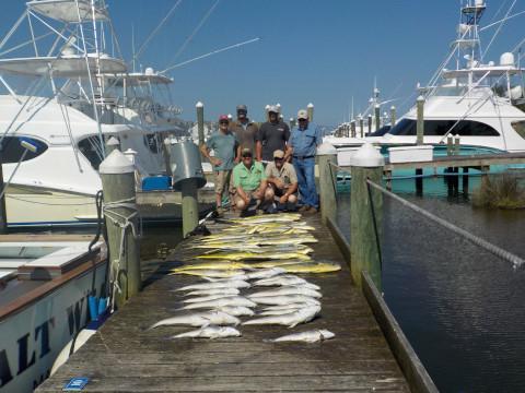 FishingReport_742