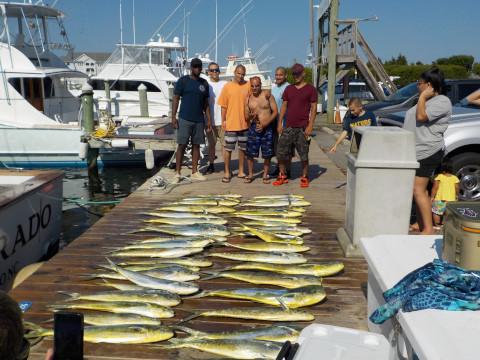 FishingReport_743